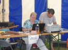 Limburgs kampioenschap 2009