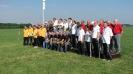 NK / BK 2012 te Geverik